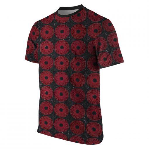 Olotu Ankara T-shirt